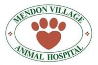 Mendon Village Animal Hospital