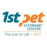 1st Pet Veterinary Centers - Mesa