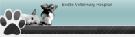 Bostic Veterinary Hospital