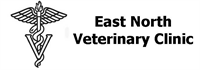 East North Veterinary Clinic