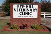 Rye Hill Vet Clinic