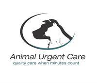 Animal Urgent Care