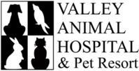 Valley Animal Hospital and Pet Resort