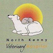 North Kenny Vet Hospital