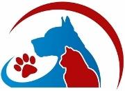 Chattahoochee Animal Clinic