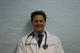 John Credaroli, Dr.