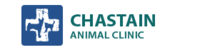 Chastain Animal Clinic