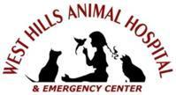 West Hills Animal Hospital & 24hr Emergency Veterinary Center