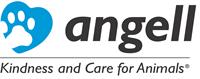 Angell Animal Medical Center
