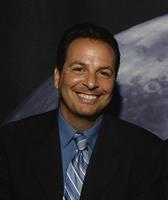 Gary Bellman, MD