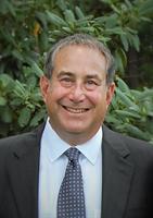 Richard Salman, D.D.S.