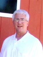 E John Eldridge, M.D.