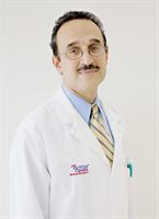 Morris Ahdoot, M.D.