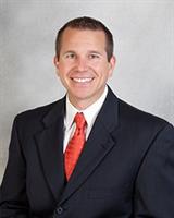 Ryan Kauffman, M.D.