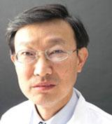 Dr. Wen-Lung Wu, Ph.D, L.Ac.,Ph.D