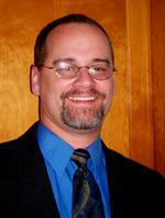 Brad Larner, MA MFT CAAC SAP