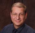 Scott Wolfe, Ph.D.