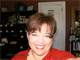 Lisa Townsend, LMT, MH, Reiki Master