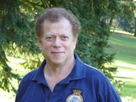 Larry Eckman, PMHNP, LCSW