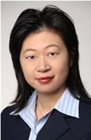 Yuan (Cathy) Hung, DDS