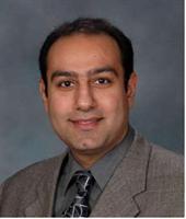 Dr. Mohamed Akl, M.D.