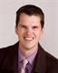 Luke Shellenberger, M.D.