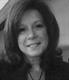 Lynne Martin,  LMT