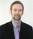 Dr Steven Moon, Chiropractor