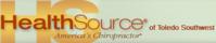 HealthSource Chiropractic of Toledo Southwest