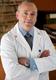 Dr. Phil Dolcimascolo, D.C.