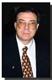 Stephen J. Press, DC, PhD