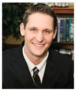DR DAVID KAFF PC