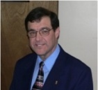 Louis Scotti, D.P.M.