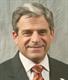 Robert Steinberg, DPM