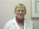Mary Ellen  McCoy, DPM