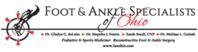 Foot and Ankle Specialists of Ohio - Mentor