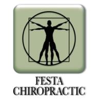 Festa Chiropractic