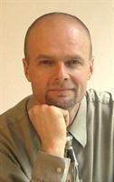 Dr. Sten Ekberg, DC