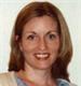Susan Broadwell, MA,PsyD