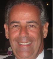 Garry J. Bloch, D.M.D