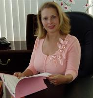 Susan Rzucidlo