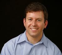 David Pace, Psy.D., Psychologist