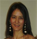 Suzanne Hill, Acupuncturist