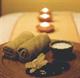 Mindy Adams, Massage Therapist