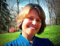 Susan Sheldon, L.Ac., Diplomate in Oriental Medicine