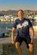 Gunther Allen, Fitness Consultant
