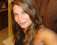 Jodi Young, LMT Massage Therapist in Deland, FL 32724