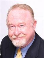 David Bailey, DC, MPH