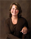 Laura Davidson, MD, FACOG