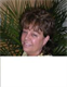 Bonnie Harmon, LMT